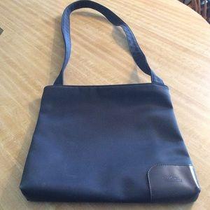 EUC Long Shoulder Bag by Longchamp